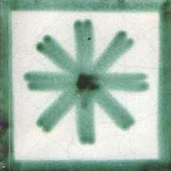 Stellina 20x20 | Floor tiles | Giovanni De Maio