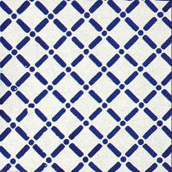 Orfeo 20x20 | Floor tiles | Giovanni De Maio