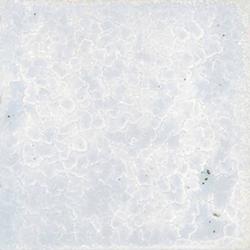 Bianco Artemide |  | Giovanni De Maio