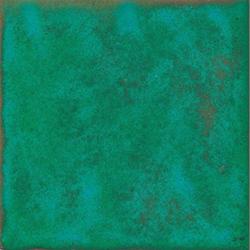 Verde Tritone |  | Giovanni De Maio