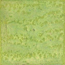Verde Idra |  | Giovanni De Maio