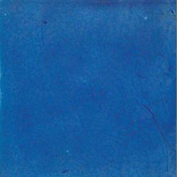 Blu Pegaso |  | Giovanni De Maio