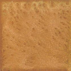 Oro Cronos |  | Giovanni De Maio
