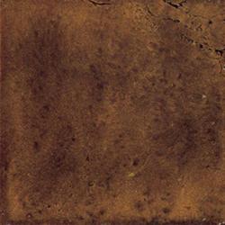 Manganese Sedna |  | Giovanni De Maio
