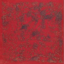 Rosso Vulcano |  | Giovanni De Maio