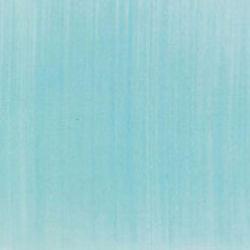SM332 | Piastrelle per pareti | Giovanni De Maio