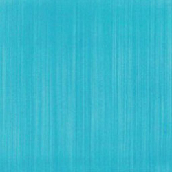 Celeste | Piastrelle per pareti | Giovanni De Maio