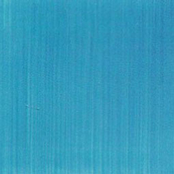 SM59 | Wandfliesen | Giovanni De Maio