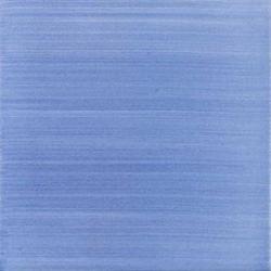 Azzurro | Piastrelle per pareti | Giovanni De Maio