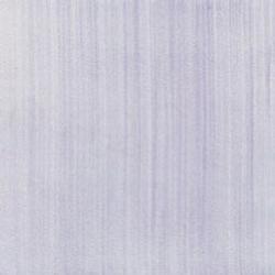 Lilla | Wandfliesen | Giovanni De Maio