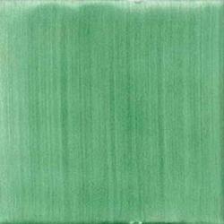 Verde Rame | Carrelage mural | Giovanni De Maio