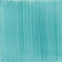 Verde Nilo | Wandfliesen | Giovanni De Maio