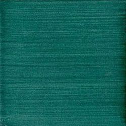 Verde Smeraldo | Piastrelle per pareti | Giovanni De Maio