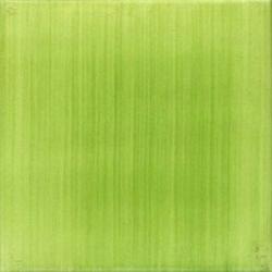Verde Certosa | Piastrelle per pareti | Giovanni De Maio
