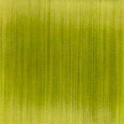 Verde Marcio | Carrelage mural | Giovanni De Maio