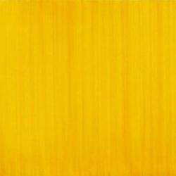 Gialloarancio | Piastrelle per pareti | Giovanni De Maio