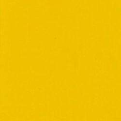 Giallo | Wall tiles | Giovanni De Maio