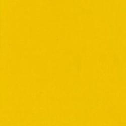 Giallo | Piastrelle per pareti | Giovanni De Maio