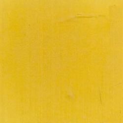 Camoscio | Piastrelle per pareti | Giovanni De Maio