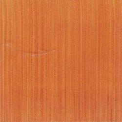 Bruno Rosso | Piastrelle per pareti | Giovanni De Maio