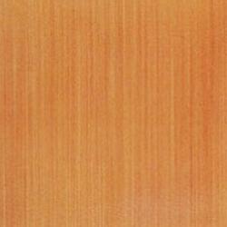 SM249 | Piastrelle per pareti | Giovanni De Maio