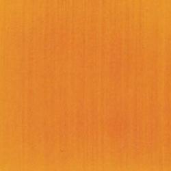 Arancio | Piastrelle per pareti | Giovanni De Maio