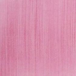 Rosa | Wandfliesen | Giovanni De Maio