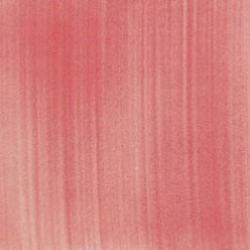 Rosa Antico | Piastrelle per pareti | Giovanni De Maio