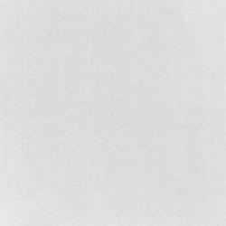 Grigio | Wall tiles | Giovanni De Maio