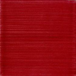 Rosso | Piastrelle per pareti | Giovanni De Maio