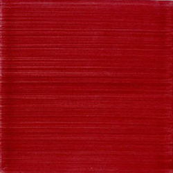 Rosso | Wall tiles | Giovanni De Maio