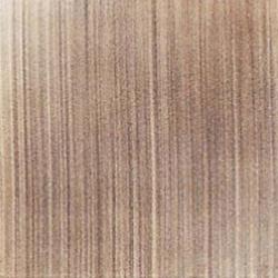 Manganese | Wall tiles | Giovanni De Maio