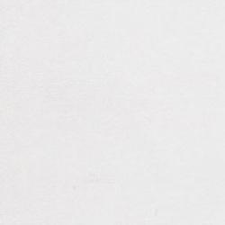 Bianco Vietri | Wall tiles | Giovanni De Maio