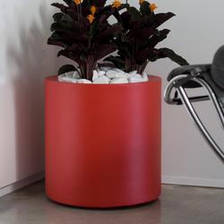 Aigua Cilindro | Flowerpots / Planters | Vondom