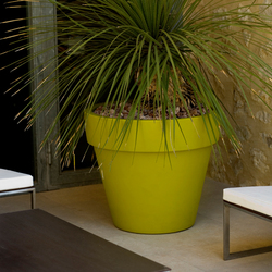 Aigua Maceta | Flowerpots / Planters | Vondom