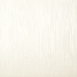 MA.DE Madreperla Bianco | Piastrelle pareti | Iris Ceramica