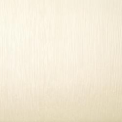 MA.DE Madreperla Avorio | Wall tiles | Iris Ceramica