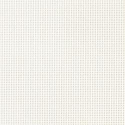 MA.DE Victoria | Piastrelle per pareti | Iris Ceramica