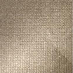 MA.DE Orlov | Wall tiles | Iris Ceramica