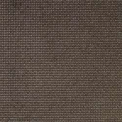 MA.DE Excelsior | Piastrelle per pareti | Iris Ceramica