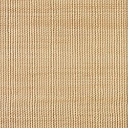 MA.DE Cocos beige | Piastrelle per pareti | Iris Ceramica