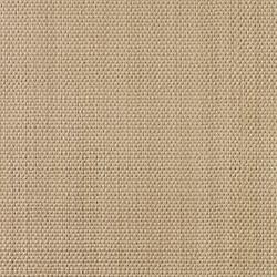MA.DE Cocos tortora | Wall tiles | Iris Ceramica