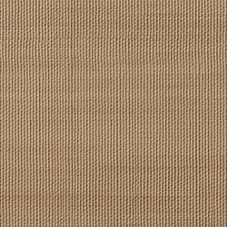 MA.DE Cocos cafe | Piastrelle per pareti | Iris Ceramica