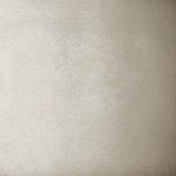 MA.DE Uni metal | Piastrelle per pareti | Iris Ceramica