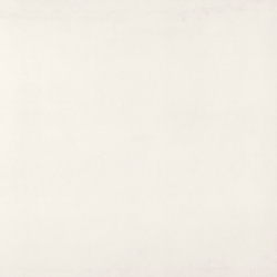 MA.DE Uni bianco | Piastrelle per pareti | Iris Ceramica