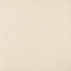 MA.DE Uni beige | Wall tiles | Iris Ceramica