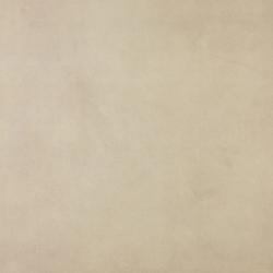 MA.DE Uni tortora | Wall tiles | Iris Ceramica