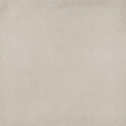 MA.DE Uni grigio | Piastrelle per pareti | Iris Ceramica