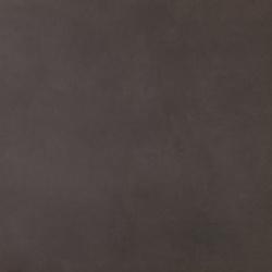 MA.DE Uni nero | Piastrelle per pareti | Iris Ceramica