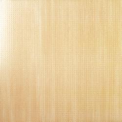Caleido Bema | Piastrelle per pavimenti | Iris Ceramica
